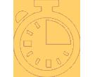 chronometer6_ora1